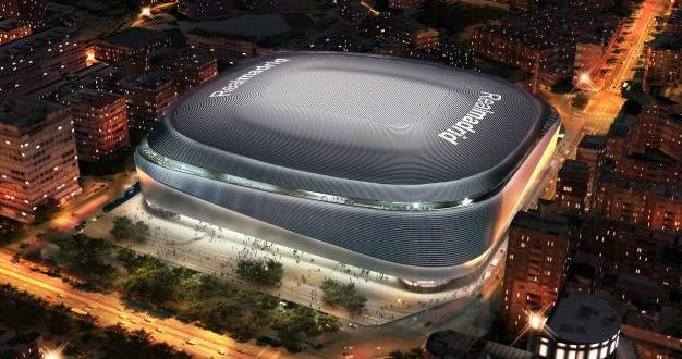 estadio-s-bernabeu-2