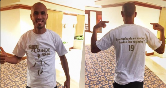 guido-pizarro-playera