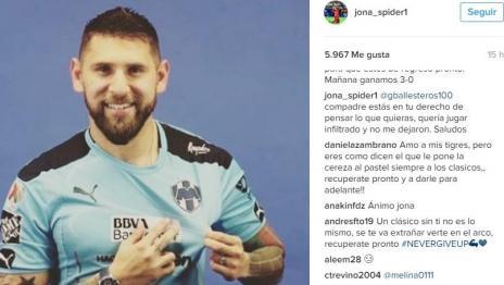 jona-orozco-instagram