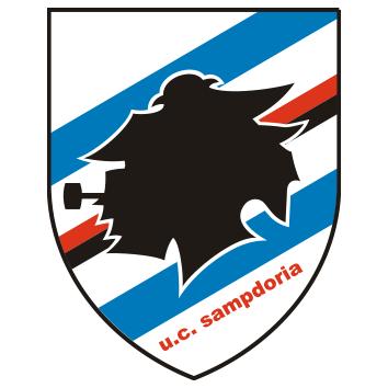 sampdoria-escudo