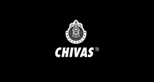 chitv