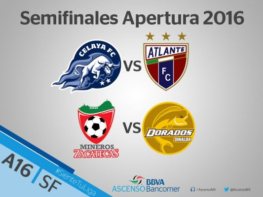 ascenso-mx-semifinales