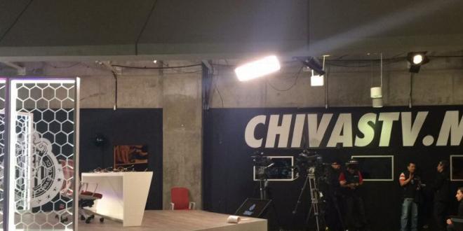 chivas-tv-9