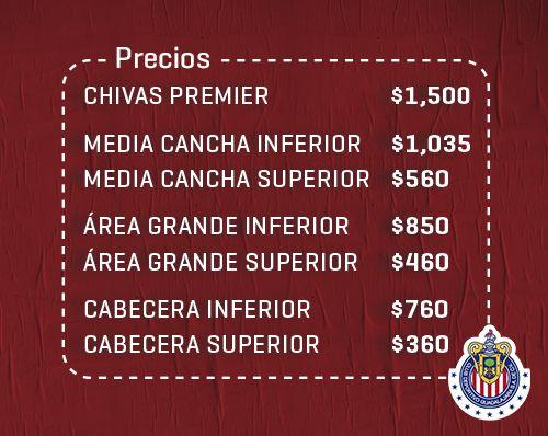 chivas-boletos