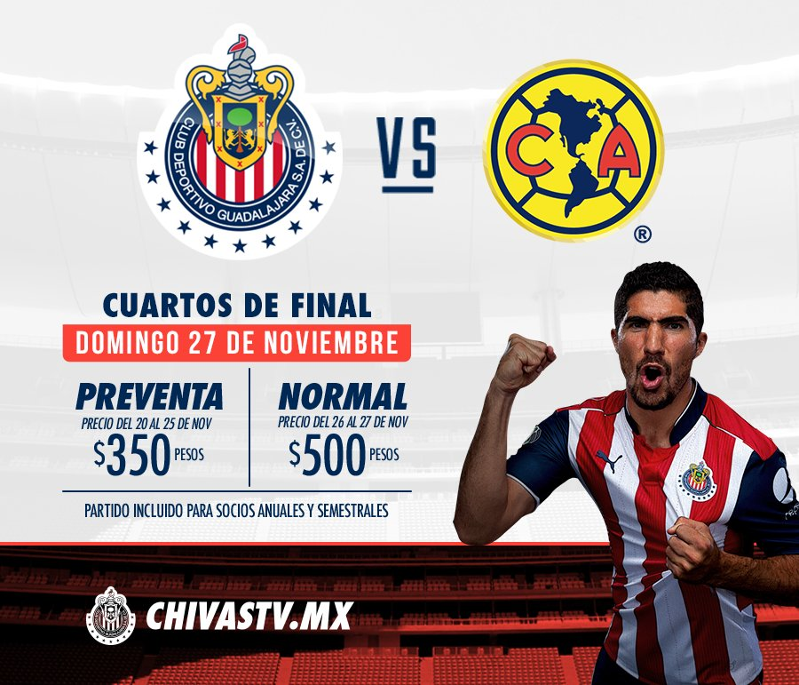chivas-boletos-2
