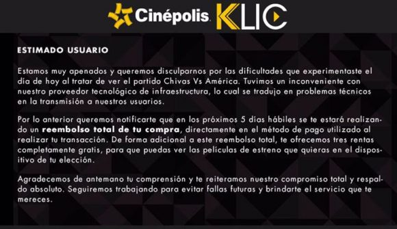 cinepolis-klic