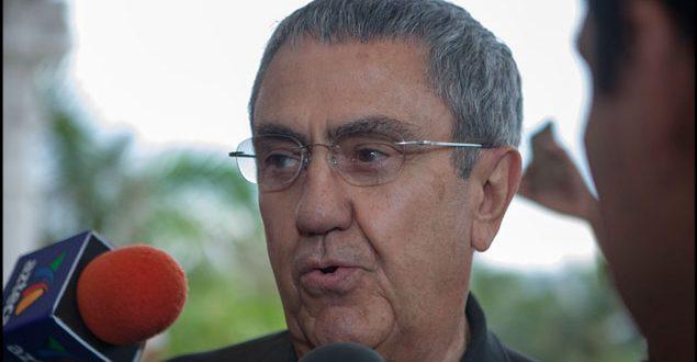 pdte-alejandro-rodriguez-4