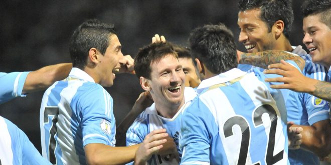 seleccion-de-argentina