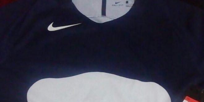 unam-camiseta