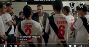 club-de-cuervos-2