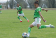 liga-mx-femenil