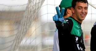 marchesin-2