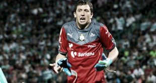 marchesin-7