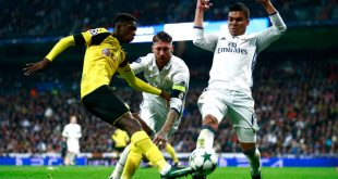 r-madrid-dortmund