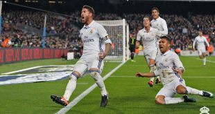r-madrid-festeja-7